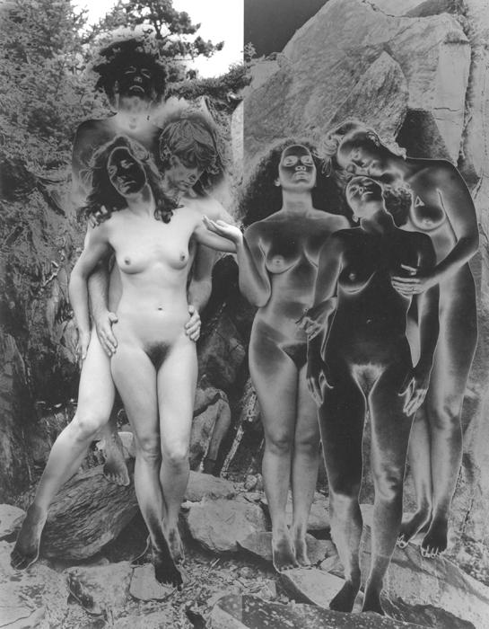 ルナ・ロッサ<br>二十世紀末の証人たち,1992