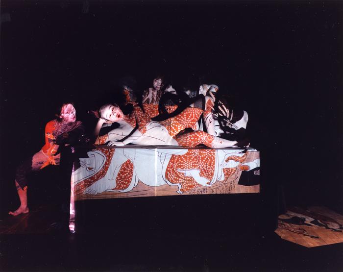 浮世絵うつし#2-36,2003