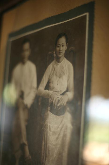 ミャンマー011