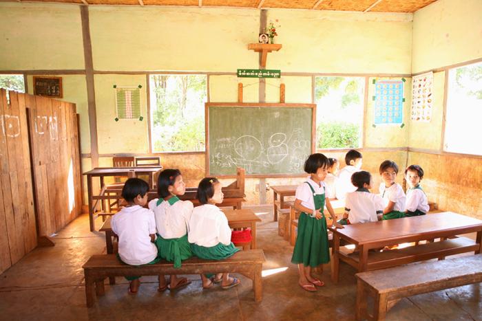 ミャンマー013