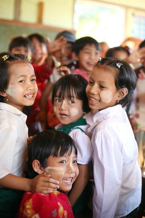 ミャンマー014