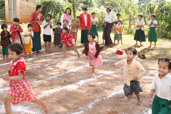 ミャンマー015