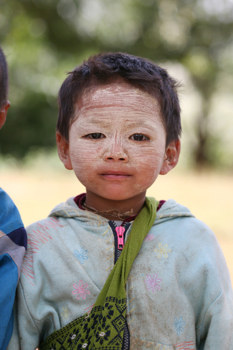 ミャンマー016