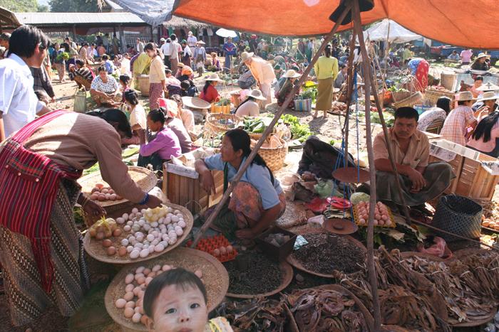 ミャンマー017
