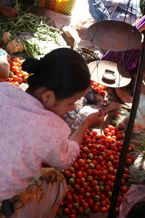 ミャンマー018