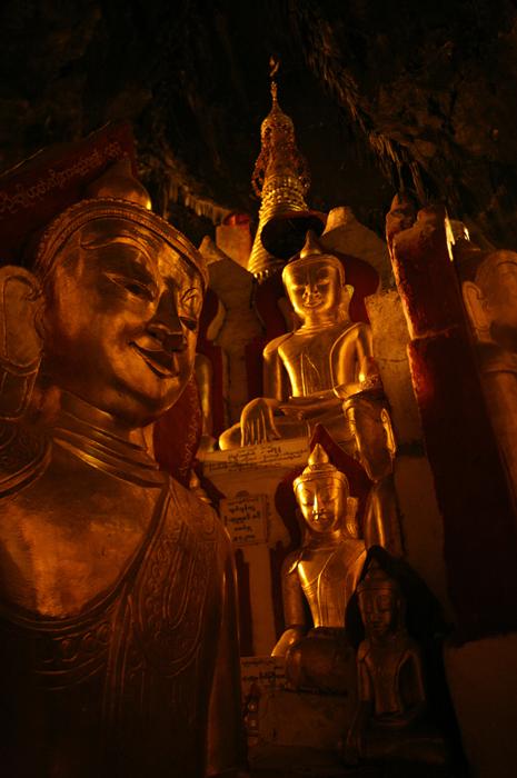 ミャンマー002