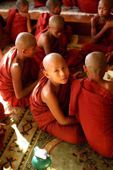 ミャンマー004