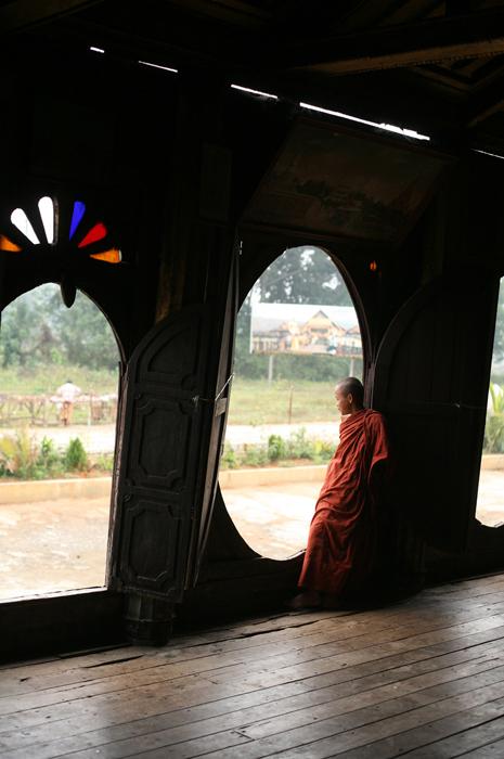 ミャンマー005