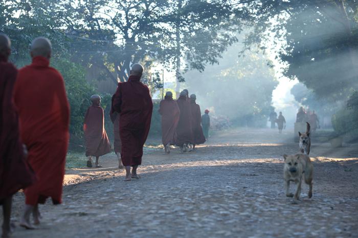 ミャンマー008