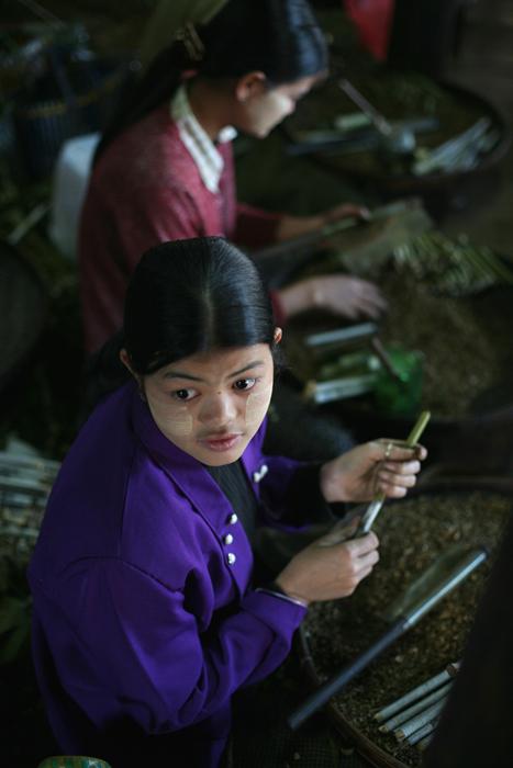 ミャンマー009