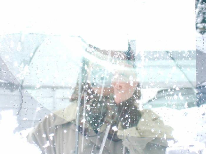 """snowflake"" TOKYO"