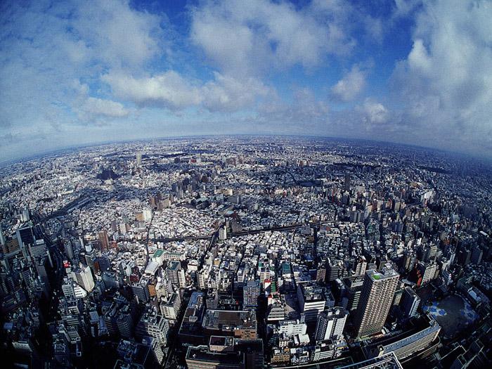 `01.1/8.   雪のち晴